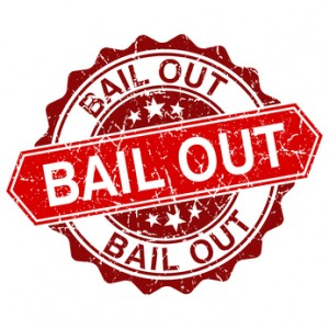 montgomery alabama bail bond