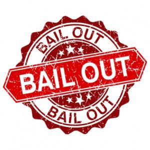 montgomery alabama bail bond