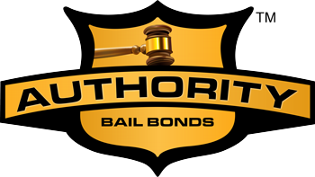 Authority Bail Bonds, Inc.