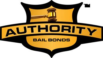 Authority Bail Bonds, Inc.